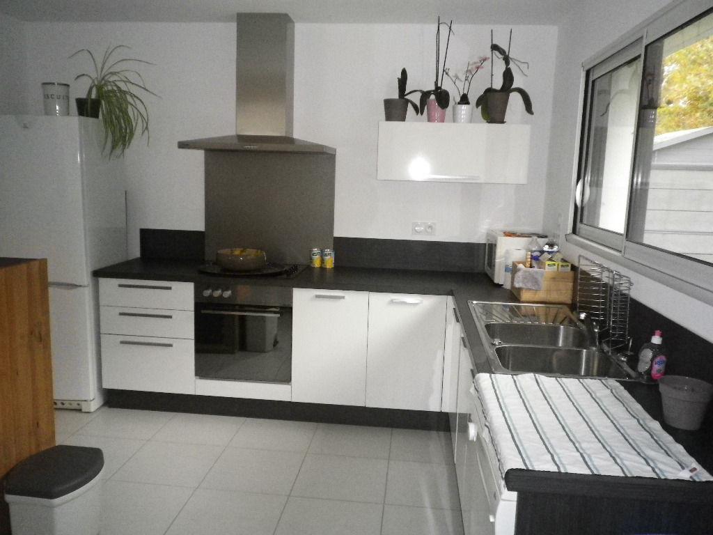 Maison Sautron 6 pièce(s) 111 m2