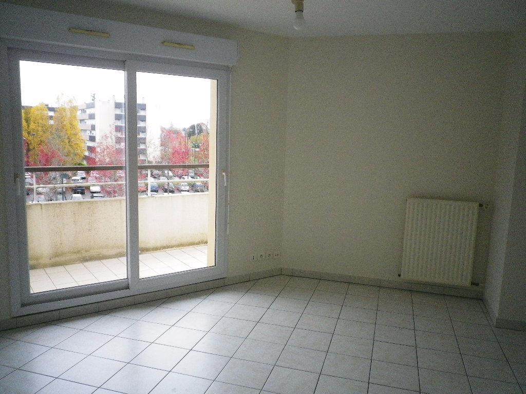Appartement Orvault 2 pièce(s) 40 m2