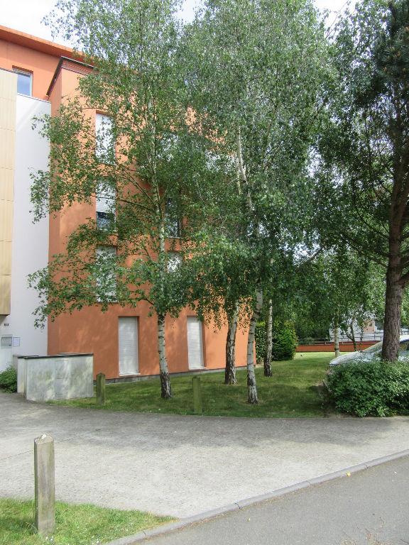 Appartement Saint Herblain 4 pièce(s) 90 m2