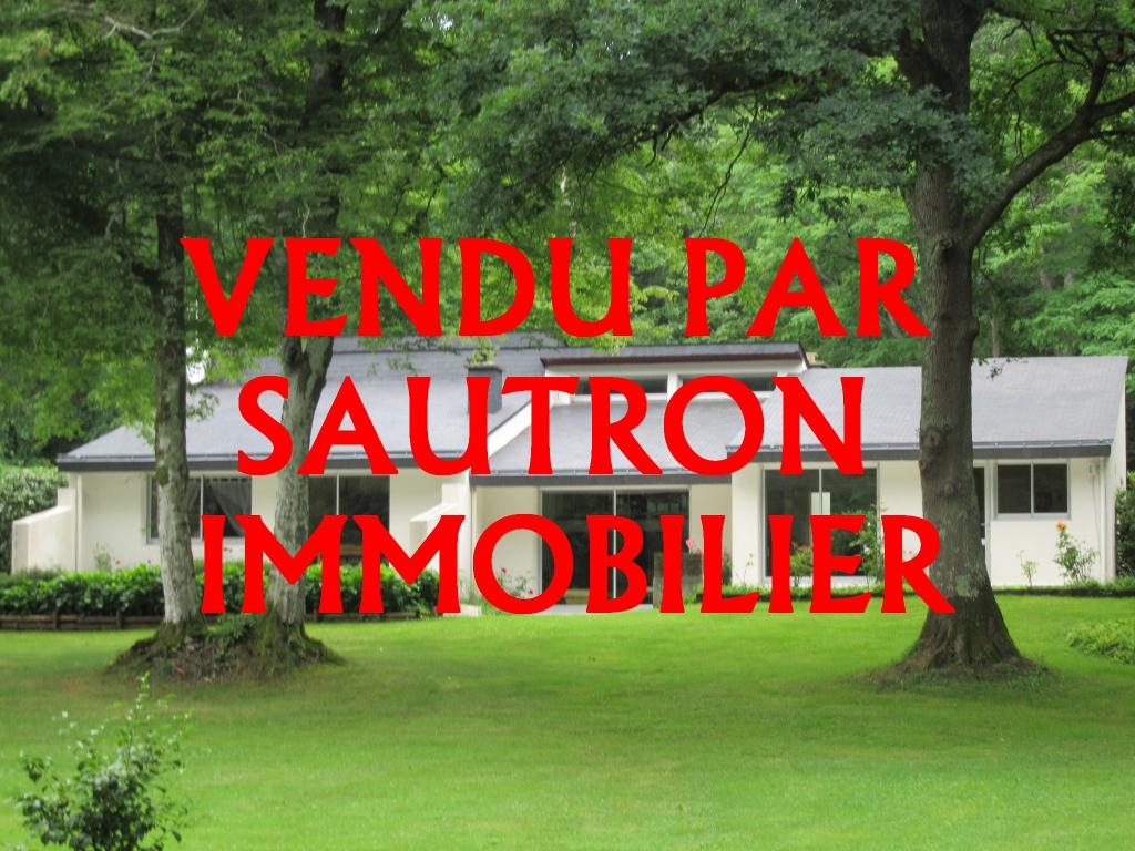 Maison Sautron 7 pièce(s) 175 m2
