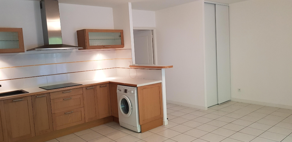 Appartement Sautron 2 pièce(s) 60 m2