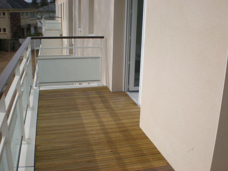 Appartement SAUTRON 3 pièce(s) 64 m2