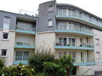 T4 de 84 m² balcon et garage