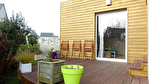 Maison rénovée avec terrasse et jardin