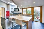 Superbe T4 rénové avec jardin et garage