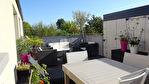 Beau T3 avec terrasse et garage