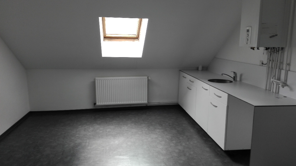 appartement 20919467 photo 2