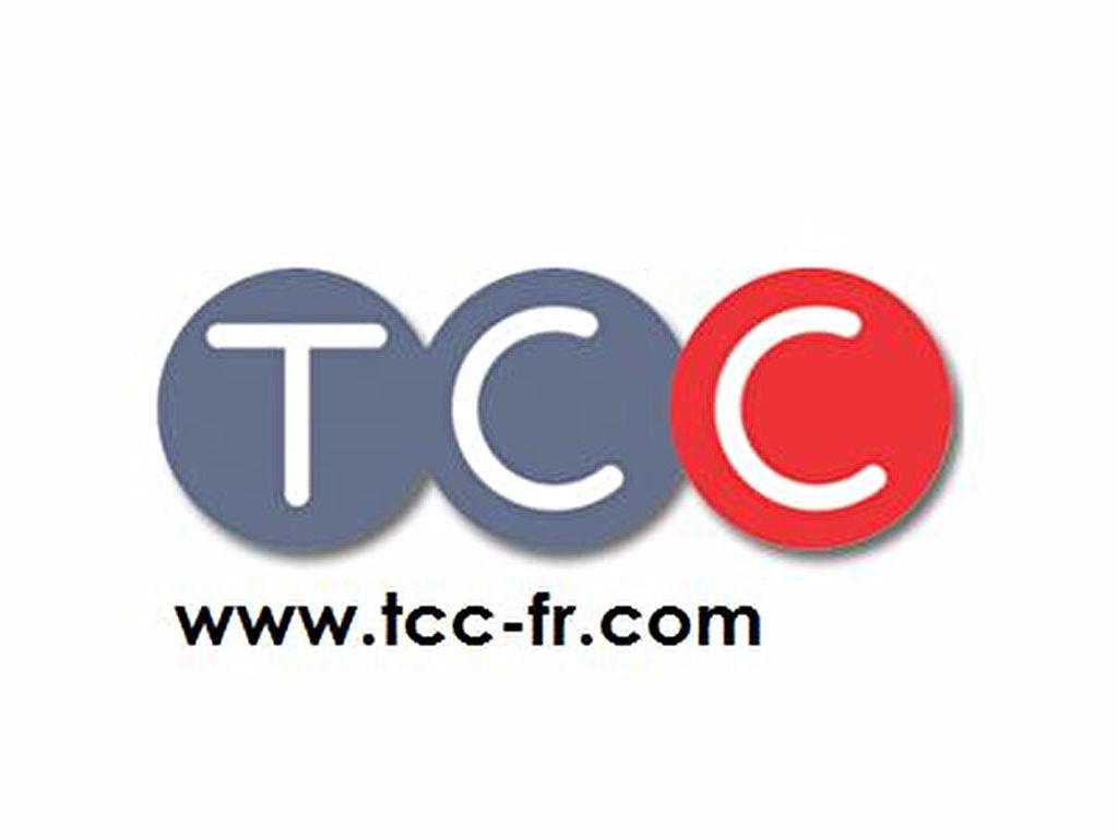 A vendre terminal de cuisson ville périphérie de Toulouse - Commerces alimentaires >> Commerces Alimentaires