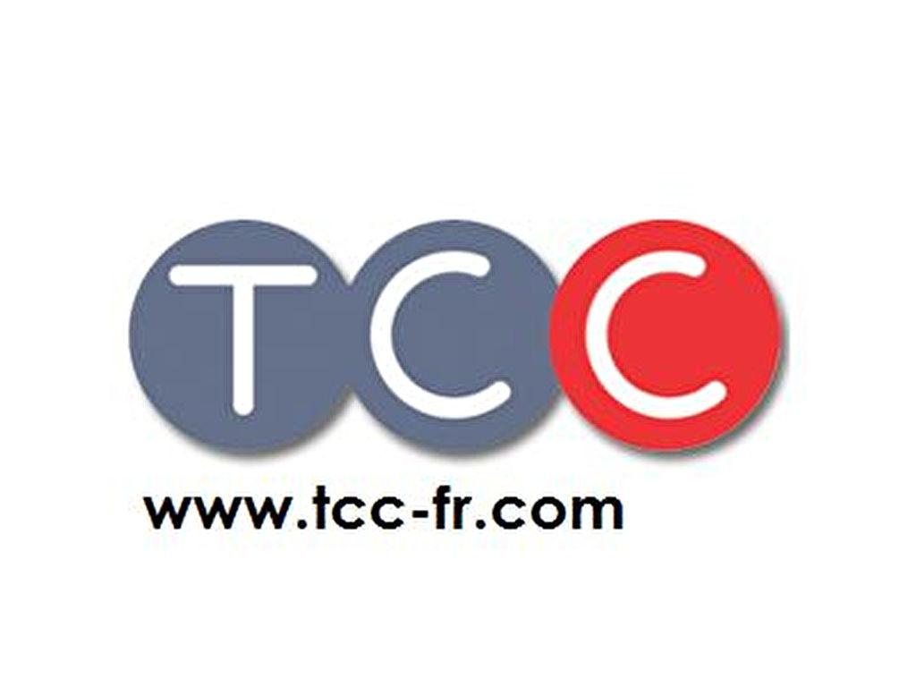 Cession de bail Toulouse 360 M2 - Commerces alimentaires >> Commerces Alimentaires
