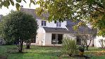 Maison Thouare Sur Loire 7 pièce(s) 180 m2 sur 790M² piscinable.