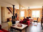 Maison - 4 chambres - Thouaré Sur Loire