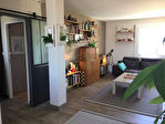 Appartement Nantes - 77 m² - état exceptionnel