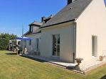 Maison - 140m² - Sainte Luce Sur Loire