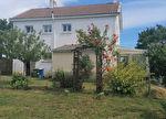 Maison - 3/4 chambres - Centre de Thouaré Sur Loire