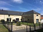 Ste Luce sur Loire T2 MEUBLE  32 m2