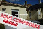 Exclusivité Amepi. Maison Saint Julien De Concelles 3 pièce(s) 64 m2