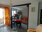Appartement Saint Sébastien Sur Loire 3 pièce(s) 66 m2
