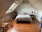 Maison Thouare sur Loire 4 chambres