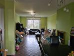 Maison 115 m² sur sous-sol 78m² - Thouaré Sur Loire
