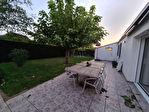Maison Mauves Sur Loire PLAIN PIED 6 pièce(s) sur 569 m2 de terrain.