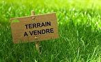 Terrain - Non viabilisé - LIGNÉ (44850)