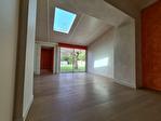 Maison de plain pied de 120m² - Thouaré sur Loire