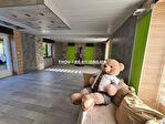 Maison en pierres Thouare Sur Loire 7 pièce(s) 155 m2 + dépendances