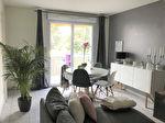 LE LOROUX BOTTEREAU  T3  60.44 m2 avec balcon DISPO 10/12/20