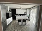 Maison 4 chambres à 5 mn du centre de Thouaré sur Loire