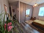 Maison Thouare Sur Loire 4 pièce(s) Idéal premier achat