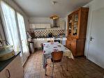 Maison Mauves Sur Loire 5 pièce(s) 88m2 sur sous sol total et grenier aménageable