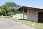 TEXT_PHOTO 4 - Propriété en pierre plus gîtes et piscine