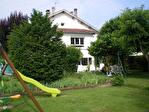 TEXT_PHOTO 0 - Belle maison Rive Droite Villeneuve sur Lot