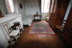 TEXT_PHOTO 5 - Maison 15 Rue Lakanal 77 m2