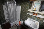 TEXT_PHOTO 8 - Maison 15 Rue Lakanal 77 m2