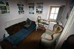 TEXT_PHOTO 9 - Maison 15 Rue Lakanal 77 m2