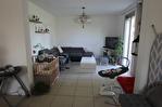 TEXT_PHOTO 3 - Villa de plain-pied avec accès au LOT