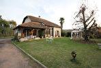 TEXT_PHOTO 1 - Maison proche commodités Villeneuve Sur Lot