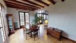 TEXT_PHOTO 6 - Maison proche commodités Villeneuve Sur Lot