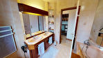 TEXT_PHOTO 12 - Maison proche commodités Villeneuve Sur Lot