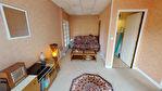TEXT_PHOTO 14 - Maison proche commodités Villeneuve Sur Lot