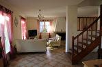TEXT_PHOTO 3 - Très spacieuse maison  de 5 chambres sur 2 étages - Villeneuve sur Lot