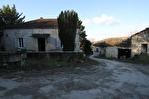 TEXT_PHOTO 0 - Ancienne ferme avec dépendances - Lot-et-Garonne