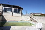 TEXT_PHOTO 1 - Maison Villeneuve Sur Lot avec piscine