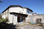 TEXT_PHOTO 3 - Maison Villeneuve Sur Lot avec piscine