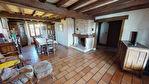 TEXT_PHOTO 4 - Maison Villeneuve Sur Lot avec piscine