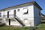TEXT_PHOTO 0 - Maison Villeneuve Sur Lot 65.8 m2