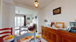 TEXT_PHOTO 3 - Maison Villeneuve Sur Lot 65.8 m2