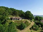 TEXT_PHOTO 1 - Sur les hauteurs de Castelmoron