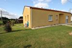 TEXT_PHOTO 2 - Villa récente au Lédat